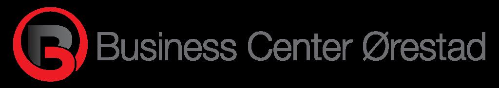 BCO logo sort