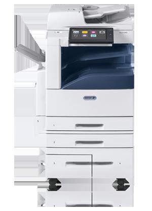 Xerox ALC8030